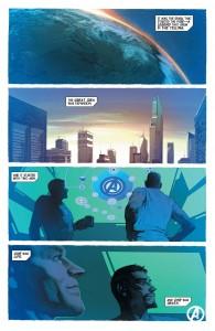 Avengers-V5-003-Zone-024-195x300