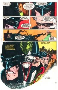 Batman400-194x300