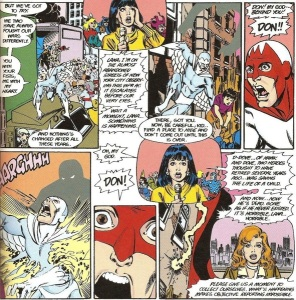 Crisis-on-Infinite-Earths-12-1986