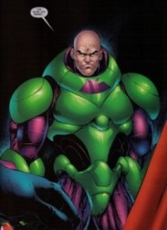 luthor_warsuit_7704-217x300