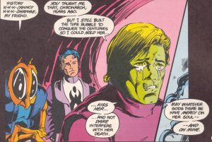weeping-brainiac