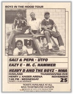 flyer_boyz_in_the_hood_tour_arabian_prince_dr_dre_ice_cube_eazy_e_1987