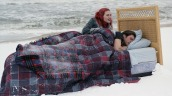 eternal_sunshine_of_the_spotless_mind_-_kate_winslet_-_jim_carey_-_h_-_2016