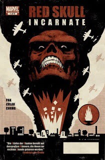 red_skull_01_cover_full