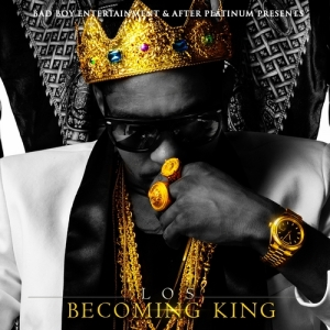 Los_Becoming_King-front-large