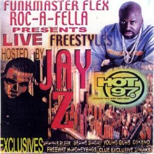 Various_Artists_Live_Freestyles-front
