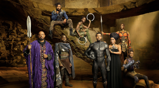 black-panther-entertainment-weekly