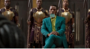 black-panther-green-suit-1002072-1280x0