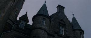 Castle_Von_Doom